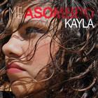 Kayla Sandoval