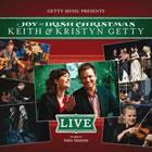 Keith Y Kristyn Getty