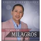 Kelvin Rodriguez
