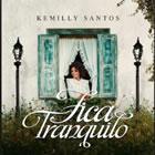 $Presenca Ft Anderson Freire - Kemilly Santos