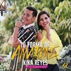 Kika Reyes