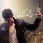 Kike Pavon