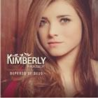 Kimberly Fraiber