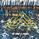 Kings Music