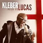 Kleber Lucas