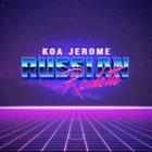 KOA JEROME