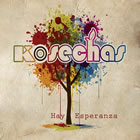 Kosechas