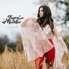 Kyra Hunter