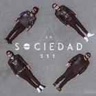 La Sociedad 111
