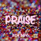 Lady Dang