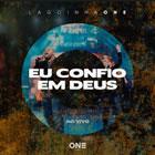 Lagoinha One
