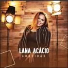 Lana Acacio