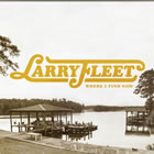 LARRY FLEET