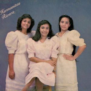 Las Hermanitas Rivera