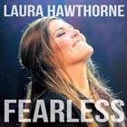 Laura Hawthorne