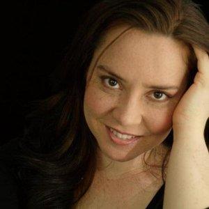 Laura Rey