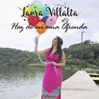 Laura Villalta
