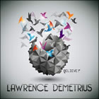 Lawrence Demetrius