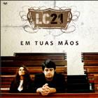 Lc21 - Deus Vem