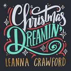 Leanna Crawford