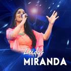Leidys Miranda