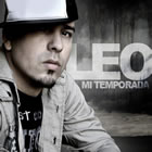 Leo El Poeta