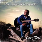 Leo Jose