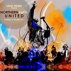 Leon Timbo Y Northern Lights United