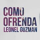 Leonel Guzman