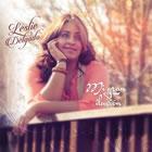 Leslie Delgado