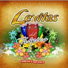 Levitas Del Tropico