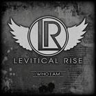 Levitical Rise