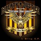 Liberty N Justice