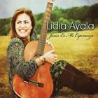 Lidia Ayala