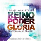 Linaje Ministries