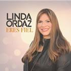 Linda Ordaz