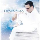 Lino Bonilla