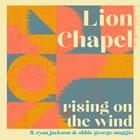 LION CHAPEL