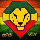 Lion Rfc