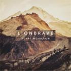 Lionbrave