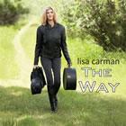 Lisa Carman
