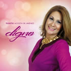 Lissette Acosta De Jimenez