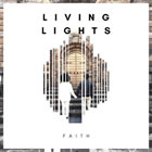 Living Lights
