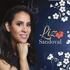 Liz Sandoval