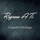 Lizandro Dediego