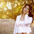 Lizzette Sanchez