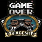 Los Agentes