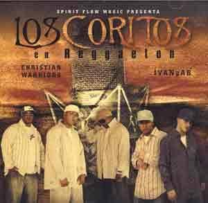 Los Coritos En Reggaeton