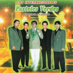 Los Ex Pasteles Verdes
