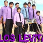Los Levitas